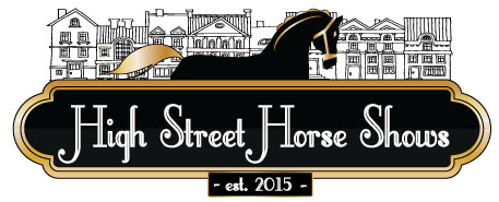 High Street Horse Shows
